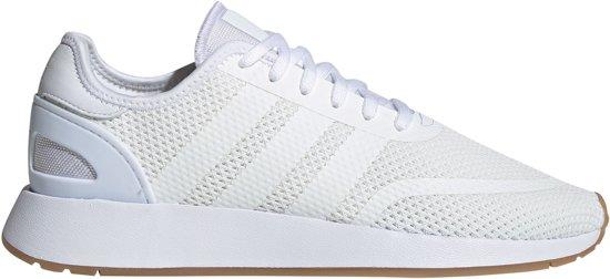 1ead2e41a3f bol.com   adidas Sneakers - Maat 41 1/3 - Unisex - wit