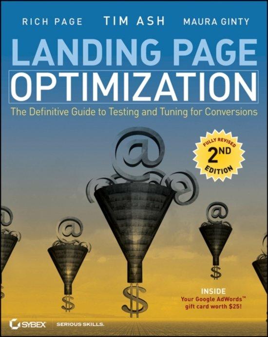tim-ash-landing-page-optimization