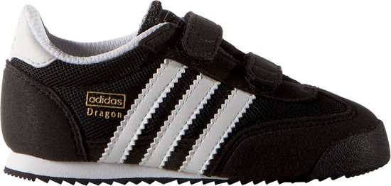 Adidas Dragon Baby