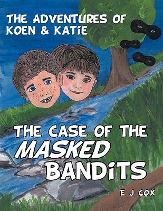 The Adventures of Koen & Katie