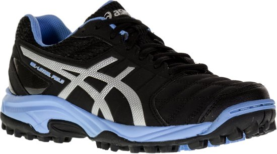 asics gel lethal mp6 dames