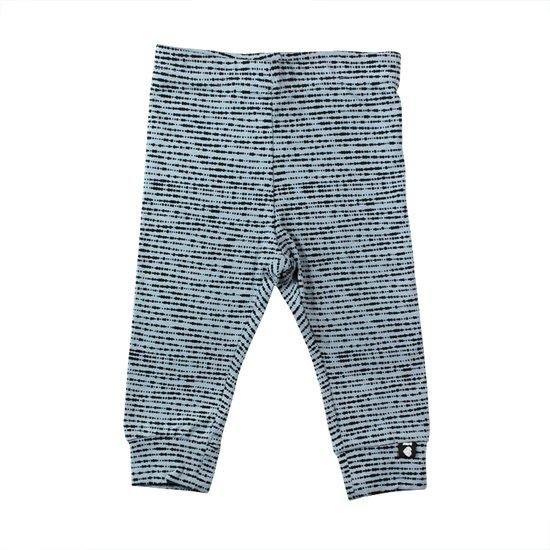 Kids Up legging met stippen – 74