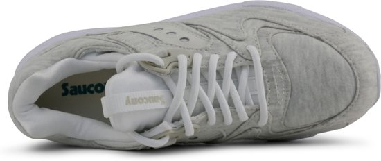 Sneakers 39 Grid s70348 ht 9000 Saucony Maat White Mannen 8vqwXqxZa
