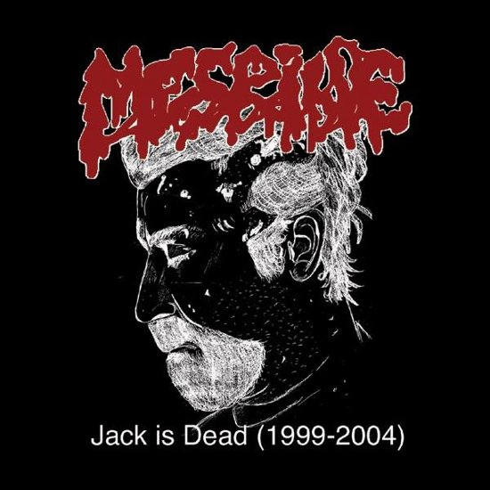 Jack Is Dead (99-04)
