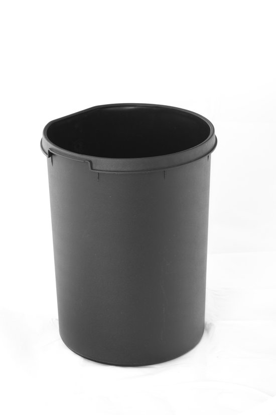 EKO Belle Deluxe Pedaalemmer 5 Liter
