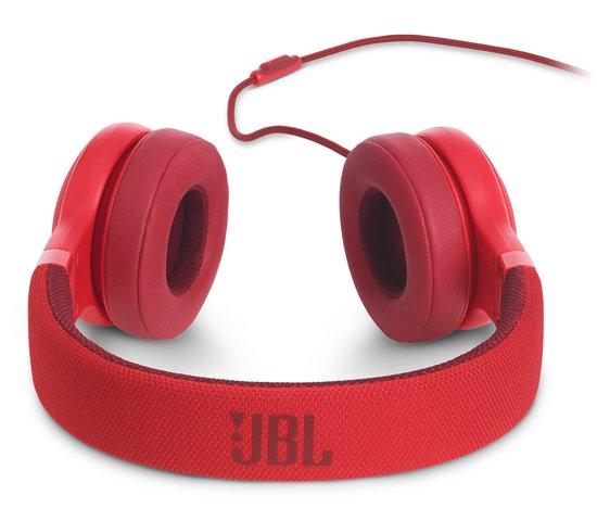 JBL E35 On-Ear Koptelefoon