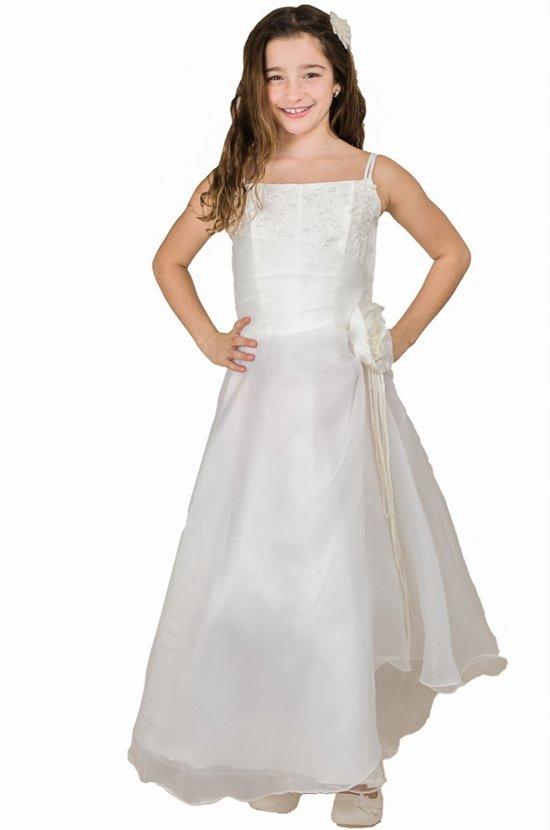 communie jurk
