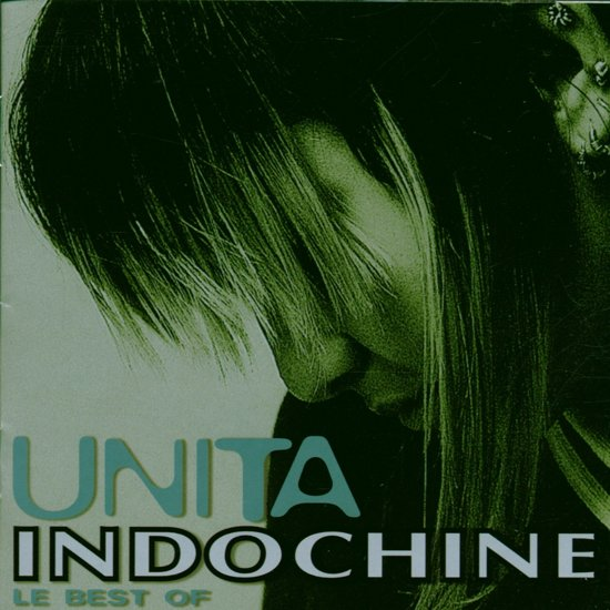 Unita-Le Best Of