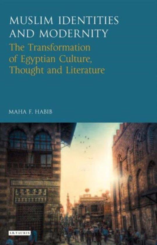 Muslim Identities and Modernity
