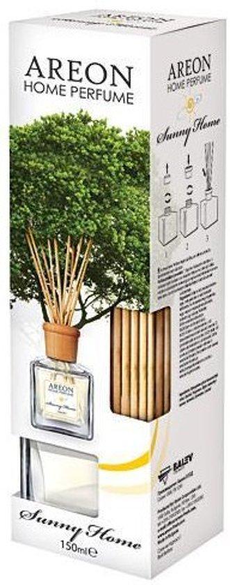 Areon Home Perfume Sticks Lavender Vanillia