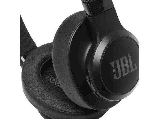 JBL LIVE 500BT Zwart