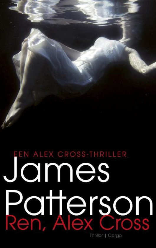 james-patterson-alex-cross-18---ren-alex-cross