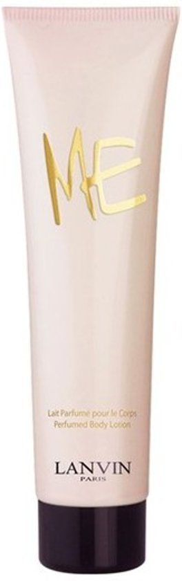 Lanvin Me Body Lotion 150 ml