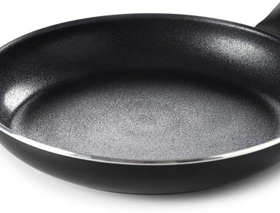 Greenpan Andorra Koekenpan à 20 cm