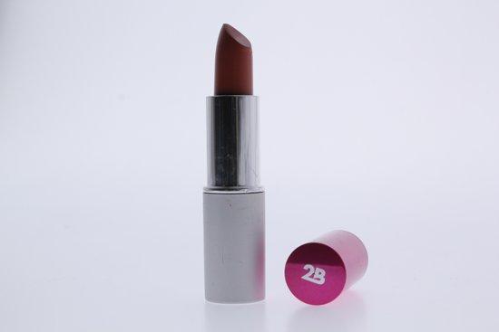 2B-Lipstick 22 Taste of Melon  4,9 gr