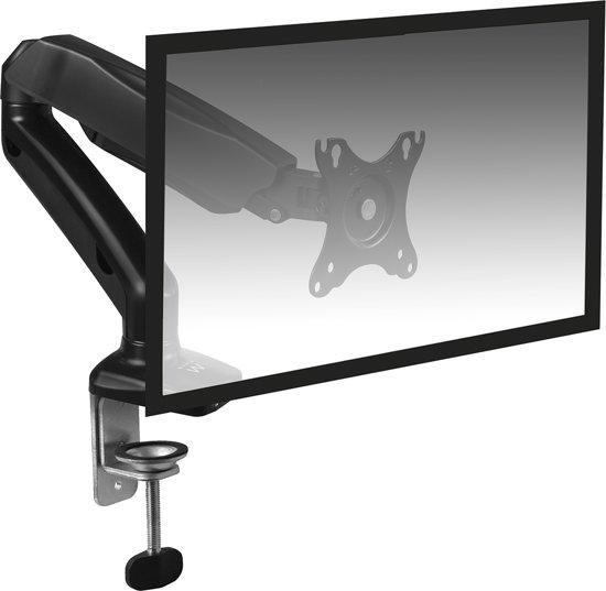 Ewent EW1515 Monitor Arm voor 1 Monitor