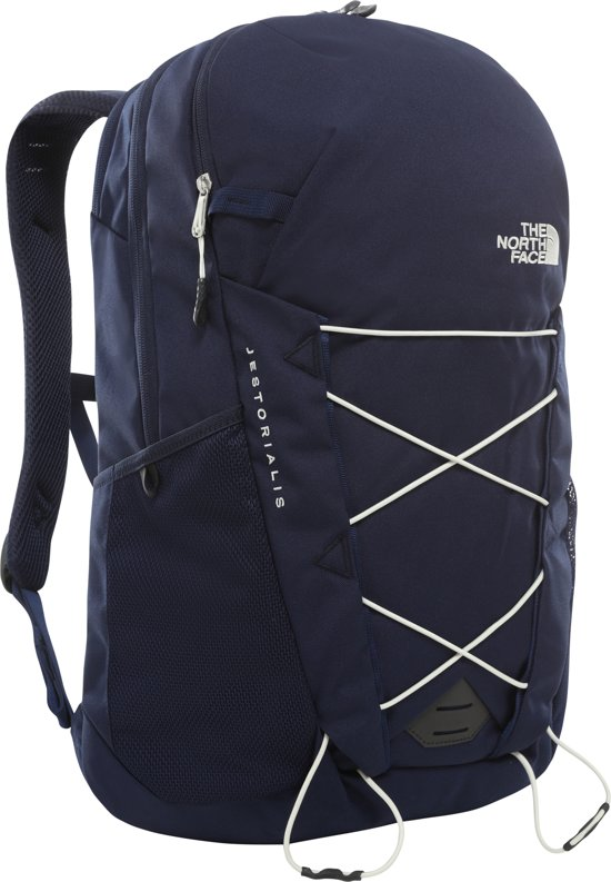 North Face cryptic rugzak