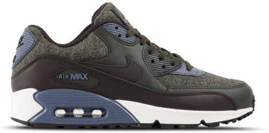hot sale online 2506e 0f863 Nike Air Max 90 Premium 700155-300 maat 45