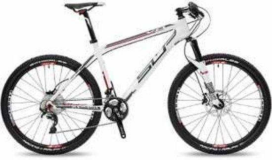 Superior Mountainbike XP950 maat M