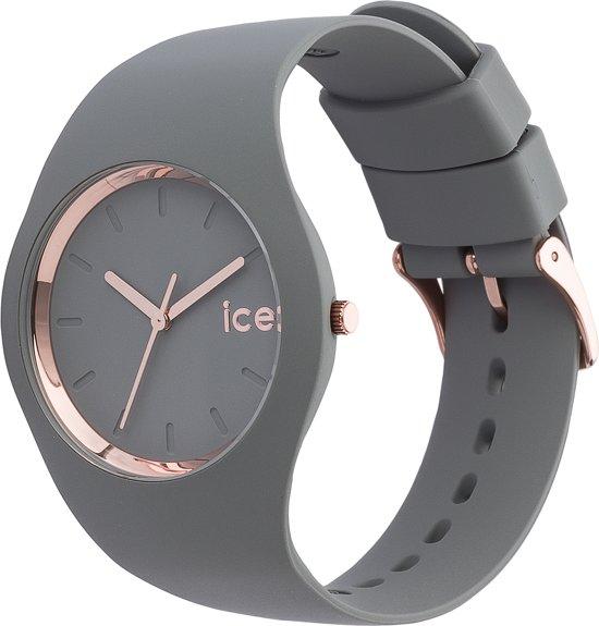 Ice-Watch Ice Glam Colour Horloge
