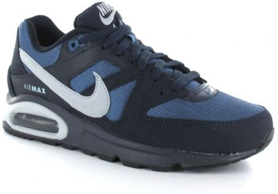 Heren Nike Air Max Command