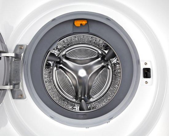 LG F14U2TDN0 Direct Drive