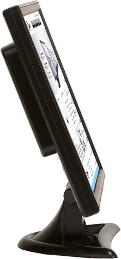 faytech FT17TMB touch monitor