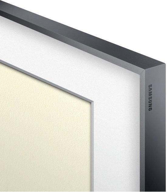 Samsung The Frame UE43LS03