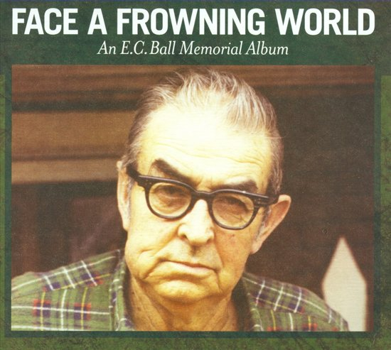 Face A Frowning..