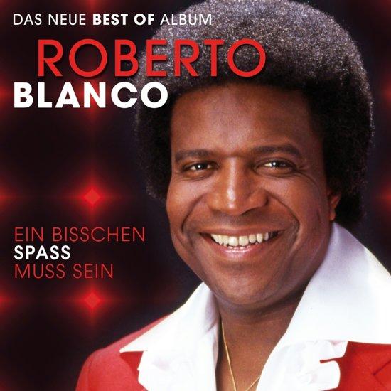 Ein Bisschen Spass Muss Sein - Das Neue Best Of Album
