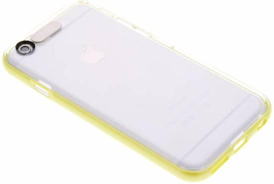 Hoesje Met Licht : Bol smartphonehoesjes lime light tube tpu hoesje iphone