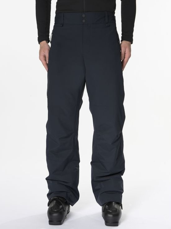 Peak Performance - Maroon 2 Pant - Heren - maat L