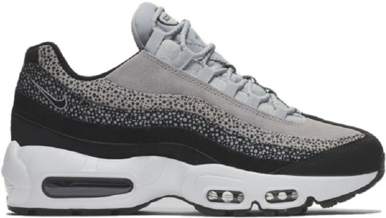 bol.com | Nike Air Max 95 PRM Sneakers Dames