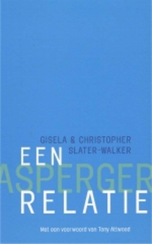 Een Asperger-relatie