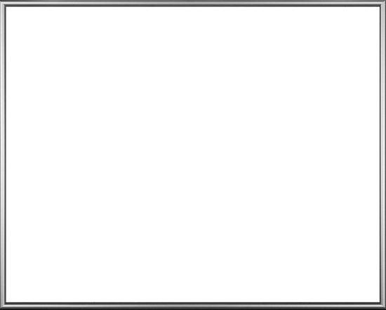 Homedecoration Montreal – Fotolijst – Fotomaat – 25 x 30 cm – Zilver