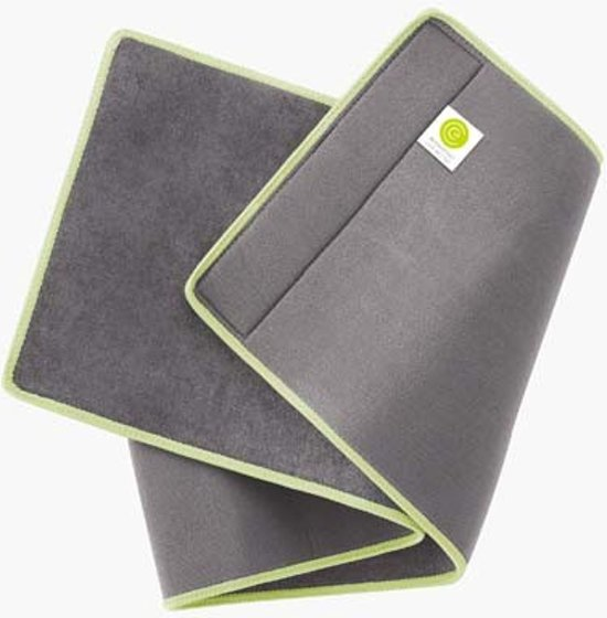 Eco Wellness - Afslankband - 100 cm