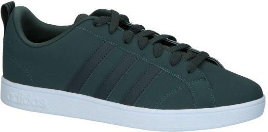 Donkergroene Adidas Vs Vs Advantage Sneakers Donkergroene Vs Sneakers Sneakers Advantage Adidas Donkergroene Adidas wOgq05