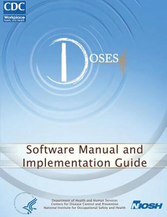 Determination of Sound Exposures (Doses)