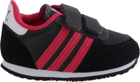 Adidas Schoenen Maat 25