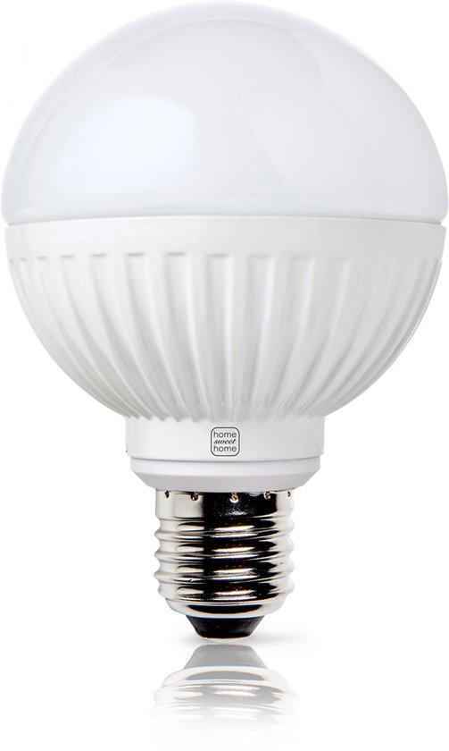 bol.com | Besselink E27 LED lamp 8,5W 650 lm vervangt 55W