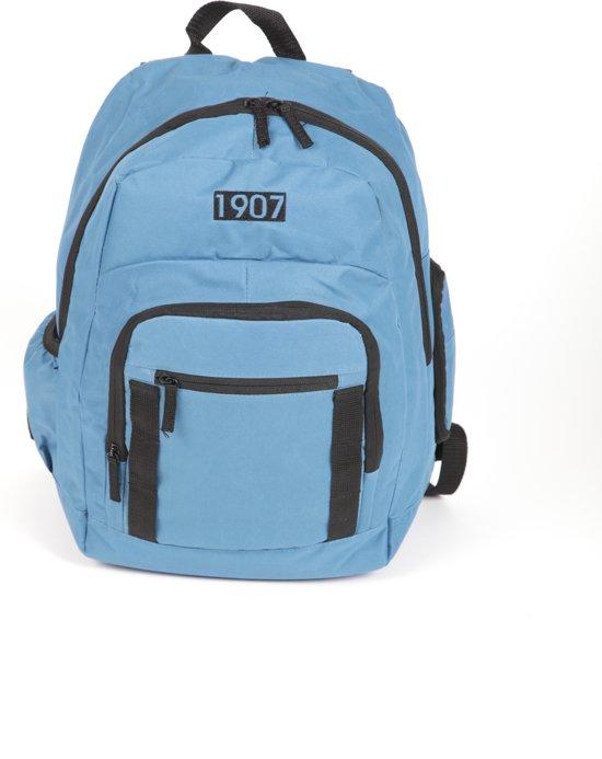 Uiterlijk Groen Zaterdag Bags In Zondagbezorging Mode Huis Adventure wAIP7