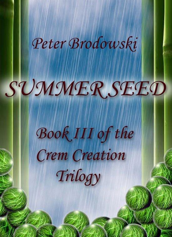 Summer Seed