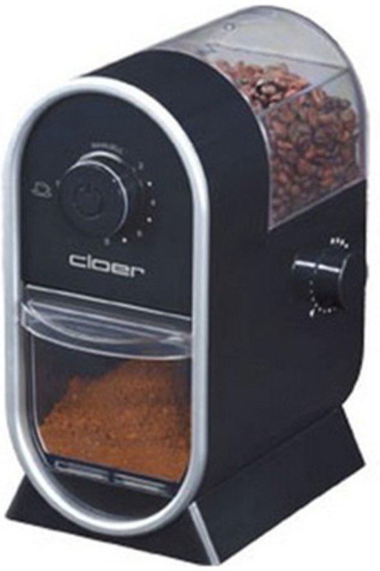 Cloer 7560 - Koffiemolen