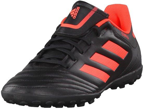 Adidas Performance Voetbalschoenen COPA 17.4 BB4439