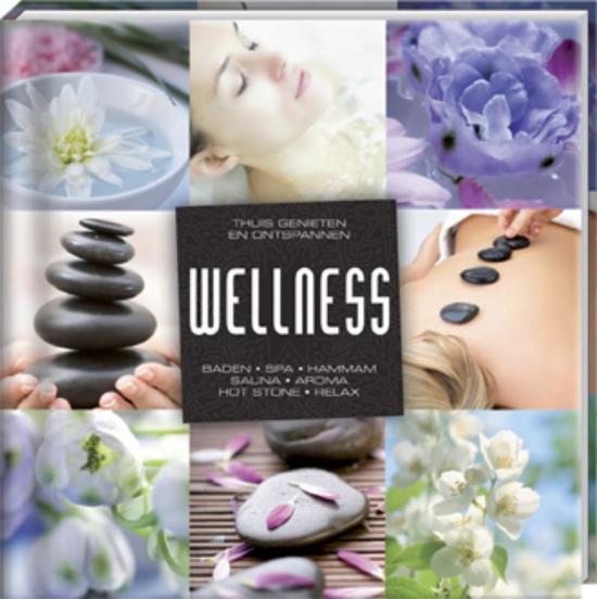 Wellness - nvt  