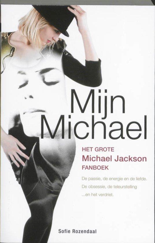 Mijn Michael