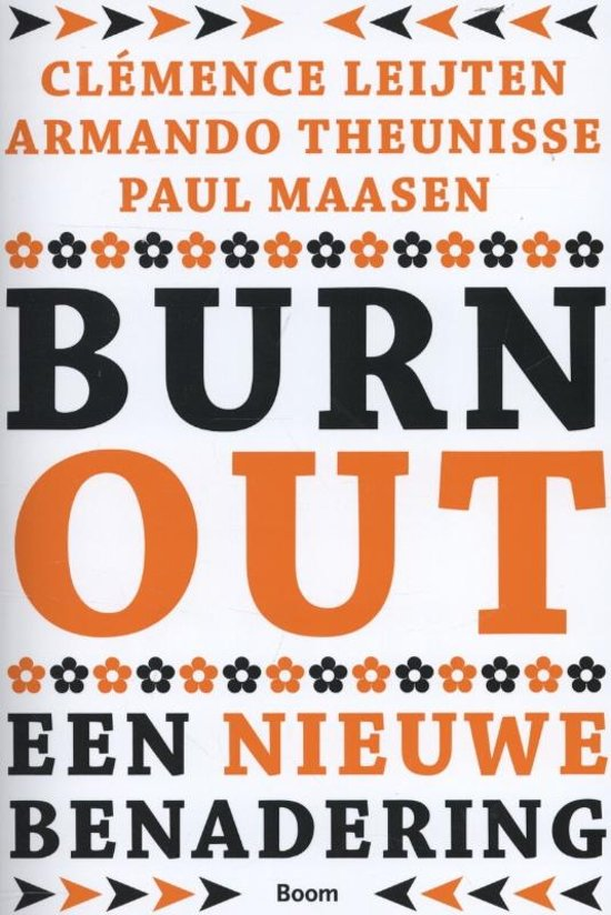 Burn-out