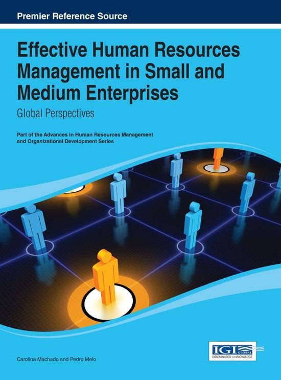 hrm practice in small medium enterprises smes essay Small businesses often referred to as small and medium enterprises (smes) opting best practice approaches an let us find you another essay on topic hrm and.