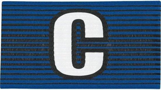 Jako - Captain Band - Senior