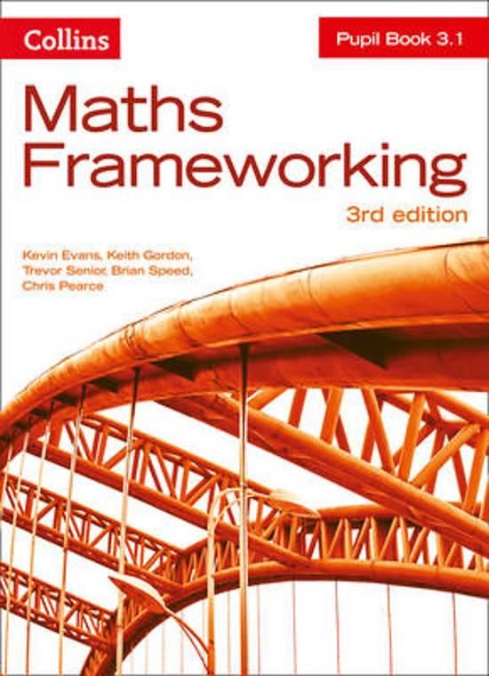 ks3 english allinone revision and practice collins ks3 revision